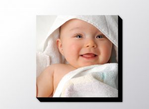 pb-10×10-one-and-half-product-image