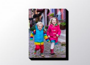 pb-30×40-one-and-half-product-image
