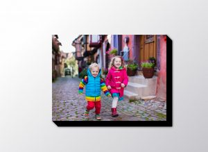 pb-30×40-one-and-half-product-image2