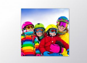 picture-glass-12×12–picture-image