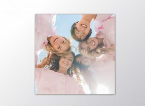 picture-glass-5×5–picture-image-breast-cancer-awareness